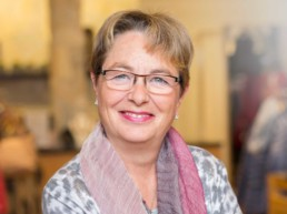 Anita Schulz